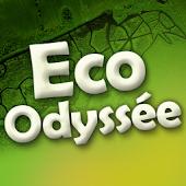 Eco-Odyssée