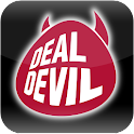 DEALDEVIL