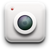 Whitagram for Android