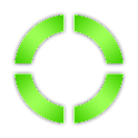 CirclesMod for Theme Chooser logo