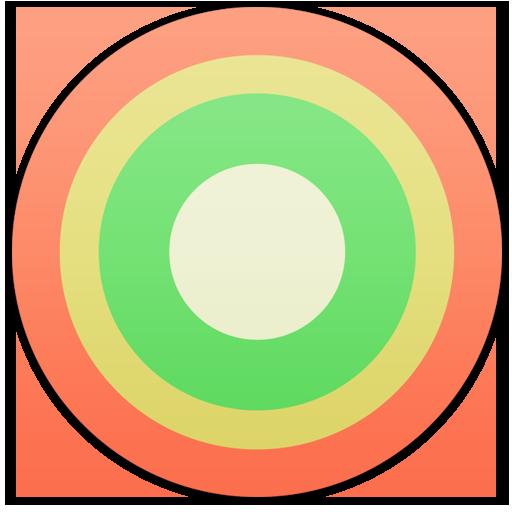 タッチタッチ 街機 App LOGO-硬是要APP
