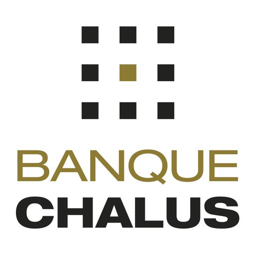 Banque Chalus Icon