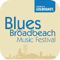 Blues On Broadbeach icon