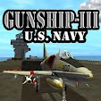 Gunship III.. file APK for Gaming PC/PS3/PS4 Smart TV