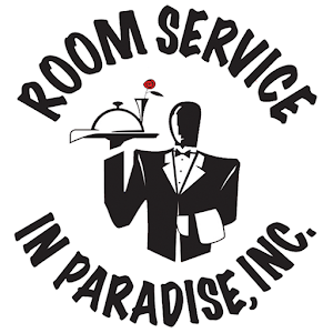 App Room Service In Paradise APK for Windows Phone | Android games ...