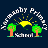 Normanby Primary School