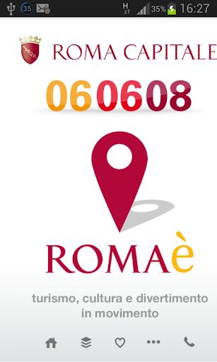 Romaè
