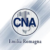 CNA Emilia Romagna tablet