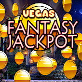 Vegas Jackpot Unlimited