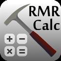 RMR Calc Free icon