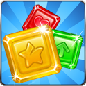 Tap Diamond Free icon
