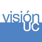 Vision UC