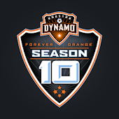 Dynamo Custom Rewards