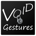 Void Lock icon