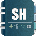 Shanghai Guide icon