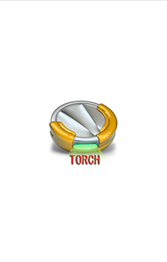 Torch - vLight