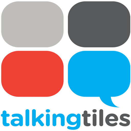 Talkingtiles Apps (apk) baixar gratuito para Android/PC/Windows