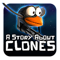 A Story About Clones icon