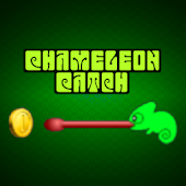 Chameleon Catch