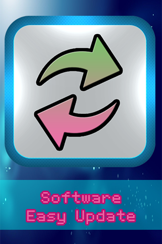Software Easy Update