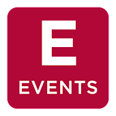 EDUCAUSE Conferences & Events