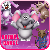 Animals Dance