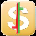 股市模擬練習 進階版 icon