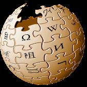Wikipedia Viet
