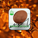 Penny Stock News logo