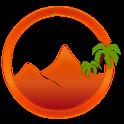 Nomad icon