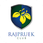 Rajpruek Club icon