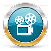 愛電影-時刻、資訊、PTT、電視