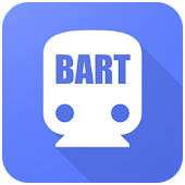 BART Hopper Free