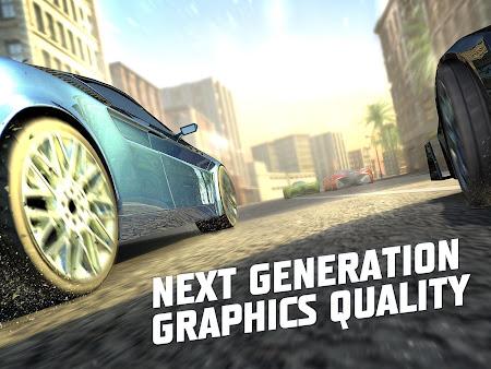 Racing 3D: Asphalt Real Tracks 1.5 screenshot 16035