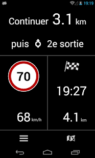 Michelin Navigation 5OnLUxyoqwz8eZjlJ8GtAEU_vvGa-xLhCE4xDoOx7NSIHcQaQy99ao87Zdur2Cfq0TU=h310