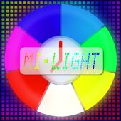 Milight 2.0