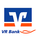 VR Bank HessenLand eG logo