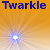 Twarkle