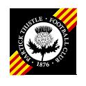 Partick Thistle FC icon