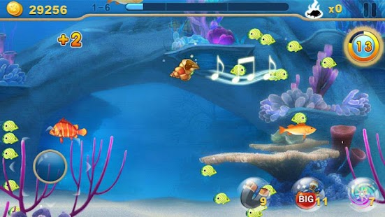 Fishing Predator Screenshot 4
