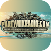 Party Mix Radio