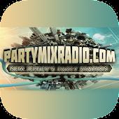 Party Mix Radio