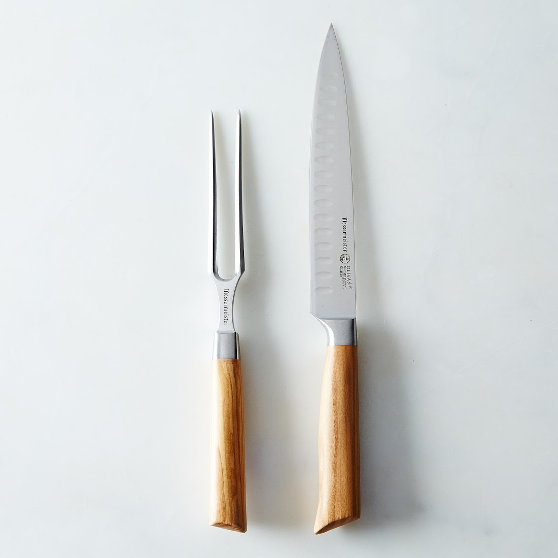 Turkey Carving Knife: 9 Essential Thanksgiving Tools