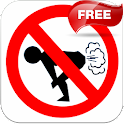 Fart XXL Funny Sounds icon