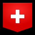Filtr Health logo