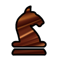 Choco R2k Player - Free! icon