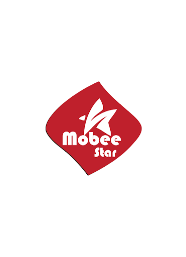 Mobee Star