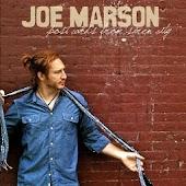 Joe Marson