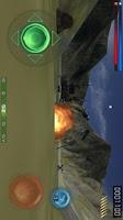 Screenshot of Tank Recon 3D (Lite)