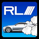 RaceLegal
